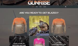 Gunrise Gear.com