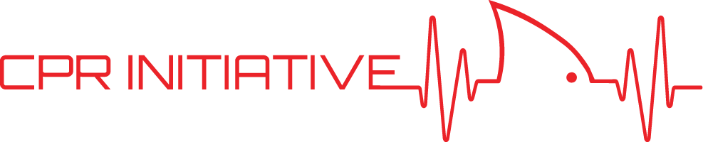 CPRI logo inline