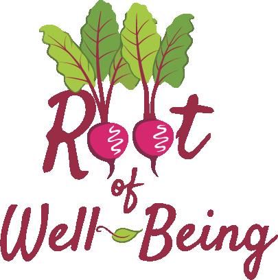 ROWB Logo