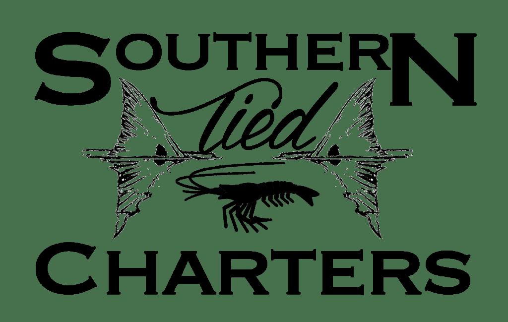 Southern Tide Charters logo
