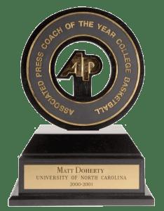 AP-COTY-award
